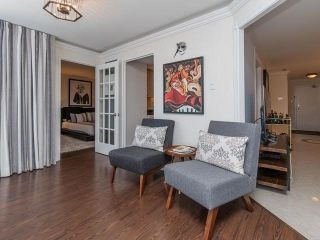 Photo 11: 106 40 Harding Boulevard in Richmond Hill: North Richvale Condo for sale : MLS®# N4392206