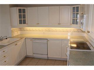 Photo 8: # 202 1250 55TH ST in Tsawwassen: Cliff Drive Condo for sale : MLS®# V1121099