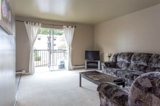 Photo 4: 32 38175 WESTWAY Avenue in Squamish: Valleycliffe Condo for sale : MLS®# R2108780
