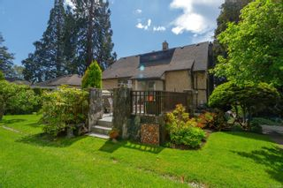Photo 28: 398 W Gorge Rd in : SW Tillicum House for sale (Saanich West)  : MLS®# 874379