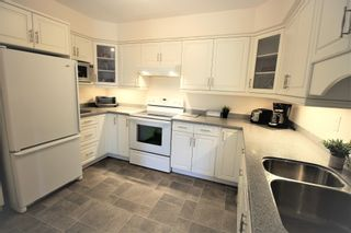 Photo 10: 5C 130 Queen Street in Cobourg: Other for sale : MLS®# X5370835
