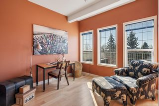 Photo 3: 8412 Silver Springs Road NW in Calgary: Silver Springs Semi Detached for sale : MLS®# A1087527