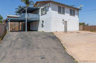 Photo 40: EL CAJON Property for sale: 1160 Monterey Dr