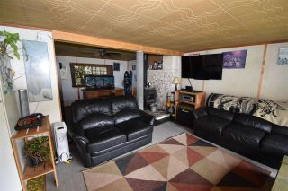 Photo 7: 5024 LAUGHLIN Road in Smithers: Smithers - Rural House for sale (Smithers And Area (Zone 54))  : MLS®# R2573882