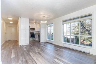 Photo 11: 102 3133 Tillicum Rd in : SW Tillicum Condo for sale (Saanich West)  : MLS®# 863118