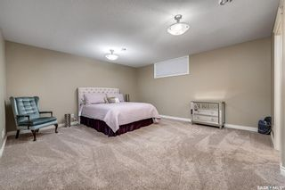 Photo 27: 215-217 North Shore Drive in Buffalo Pound Lake: Residential for sale : MLS®# SK865110