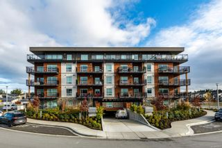 Photo 21: 307 2500 Hackett Cres in : CS Turgoose Condo for sale (Central Saanich)  : MLS®# 861831