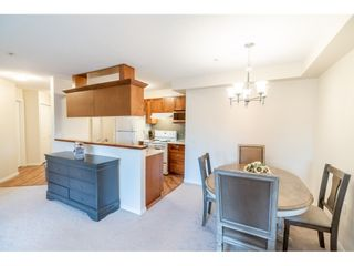 """Photo 8: 312 8880 202 Street in Langley: Walnut Grove Condo for sale in """"The Residences"""" : MLS®# R2523991"""
