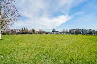 Photo 19: 208 20125 55A Avenue in Langley: Langley City Condo for sale : MLS®# R2350488