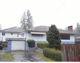 Main Photo: 10200 146 Street in Surrey: Guildford House for sale (North Surrey)  : MLS®# R2255390