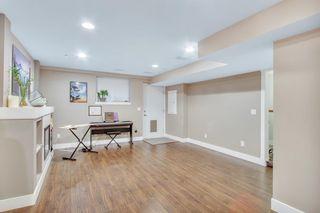 Photo 20: 10326 MCEACHERN Street in Maple Ridge: Albion House for sale : MLS®# R2581711