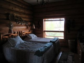 Photo 18: 351035A Range Road 61: Rural Clearwater County Detached for sale : MLS®# C4297657