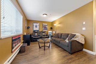 """Photo 17: 35 2450 LOBB Avenue in Port Coquitlam: Mary Hill Townhouse for sale in """"SOUTHSIDE ESTATES"""" : MLS®# R2625807"""