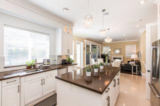 Photo 10: 9471 DESMOND Road in Richmond: Seafair House for sale : MLS®# R2068820