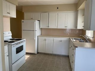 Photo 11: 4320 Centre A Street NE in Calgary: Highland Park Detached for sale : MLS®# A1124730