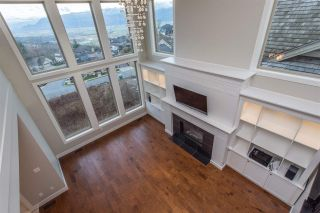 """Photo 12: 2728 EAGLE MOUNTAIN Drive in Abbotsford: Abbotsford East House for sale in """"EAGLE MOUNTAIN"""" : MLS®# R2429657"""