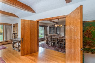 Photo 50: 903 Bradley Dyne Rd in : NS Ardmore House for sale (North Saanich)  : MLS®# 870746