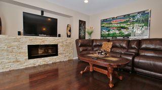 Photo 16: 151 Tychonick Bay, Kildonan Green Home For Sale,