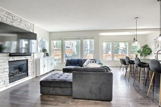 Photo 5: 1484 Copperfield Boulevard SE in Calgary: Copperfield Detached for sale : MLS®# A1137826