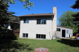 Photo 23: 15216 85 Street in Edmonton: Zone 02 House for sale : MLS®# E4248599