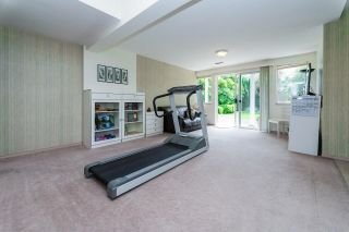 Photo 18: 626 BENTLEY Road in Port Moody: North Shore Pt Moody House for sale : MLS®# R2613182