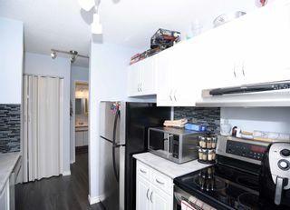 Photo 16: 201 4601 131 Avenue in Edmonton: Zone 35 Condo for sale : MLS®# E4253776