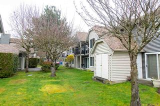 Photo 22: 512 8972 FLEETWOOD Way in Surrey: Fleetwood Tynehead Townhouse for sale : MLS®# R2560671