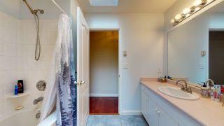 "Photo 13: 8023 COOPER Road in Halfmoon Bay: Halfmn Bay Secret Cv Redroofs House for sale in ""WELCOME WOODS HALFMOON BAY"" (Sunshine Coast)  : MLS®# R2494529"