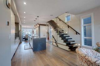 Photo 2: 11322 128 Street in Edmonton: Zone 07 House for sale : MLS®# E4259835