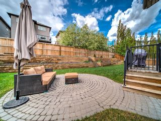 Photo 34: 422 Sherwood Place NW in Calgary: Sherwood Detached for sale : MLS®# A1031042