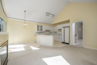 """Photo 14: 33 4055 INDIAN RIVER Drive in North Vancouver: Indian River Townhouse for sale in """"Winchester"""" : MLS®# R2594646"""
