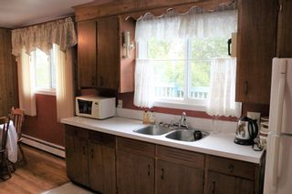 Photo 8: 27 Clearview Street in Spryfield: 7-Spryfield Residential for sale (Halifax-Dartmouth)  : MLS®# 202117872