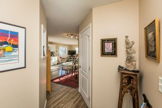 Photo 16: 320 7511 171 Street in Edmonton: Zone 20 Condo for sale : MLS®# E4225318
