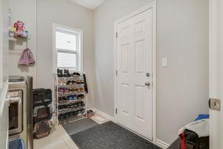 Photo 14: 5629 175A Avenue in Edmonton: Zone 03 House for sale : MLS®# E4260282