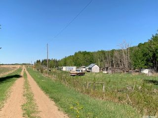 Photo 34: Debden Park Valley Acreage in Canwood: Residential for sale (Canwood Rm No. 494)  : MLS®# SK857303