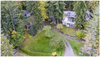 Photo 19: 4177 Galligan Road: Eagle Bay House for sale (Shuswap Lake)  : MLS®# 10204580