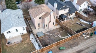 Photo 31: 19 Shawinigan Way SW in Calgary: Shawnessy Detached for sale : MLS®# A1088622