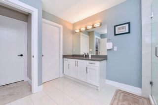 Photo 10: 3528 Joy Close in : La Olympic View House for sale (Langford)  : MLS®# 869018