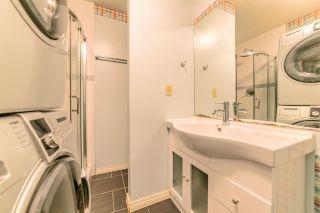 Photo 10: 640 GAUTHIER Avenue in Coquitlam: Coquitlam West 1/2 Duplex for sale : MLS®# R2576816