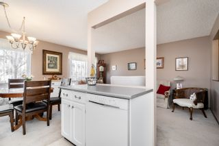 Photo 7: 207 Cambie Road in Winnipeg: Lakeside Meadows House for sale (3K)  : MLS®# 202107748