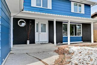 Photo 3: 77 Champlin Crescent in Saskatoon: East College Park Residential for sale : MLS®# SK847001