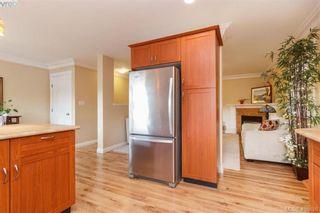 Photo 9: 2731 Cornerstone Terr in VICTORIA: La Mill Hill House for sale (Langford)  : MLS®# 808236