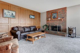 Photo 11: 71 Edgeland Road NW in Calgary: Edgemont Detached for sale : MLS®# A1127577