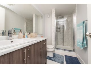 Photo 13: 205 2958 TRETHEWEY Street in Abbotsford: Abbotsford West Condo for sale : MLS®# R2420235