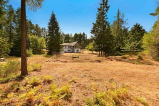 Photo 20: 849 RIVERS EDGE Dr in : PQ Nanoose House for sale (Parksville/Qualicum)  : MLS®# 884905