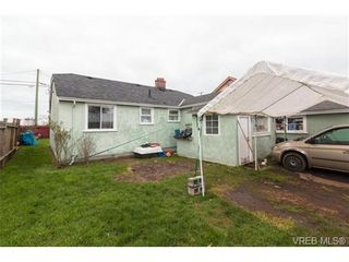 Photo 10: 541 E Burnside Rd in VICTORIA: Vi Burnside House for sale (Victoria)  : MLS®# 722743