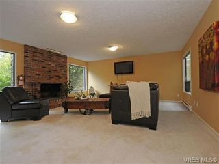 Photo 20: 9574 Glenelg Ave in NORTH SAANICH: NS Ardmore House for sale (North Saanich)  : MLS®# 741996