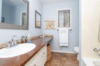 Photo 20: 3662 Dartmouth Pl in : SE Maplewood House for sale (Saanich East)  : MLS®# 874990