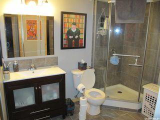 Photo 9: 202 610 Hilliard Street West in Saskatoon: Exhibition Residential for sale : MLS®# SK870236