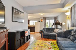 Photo 18: 20091 WANSTEAD Street in Maple Ridge: Southwest Maple Ridge House for sale : MLS®# R2545243